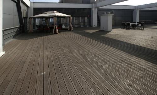 碳化fun88乐天堂官网乐天堂官方网站效果