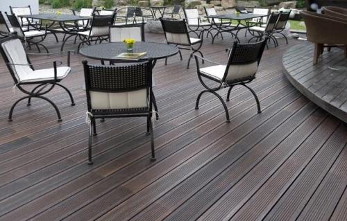 购买竹地板及使用安装过程有哪些注意事项