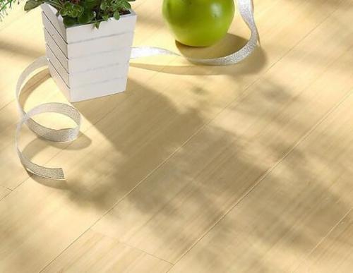 竹地板选购有哪些技巧和误区?