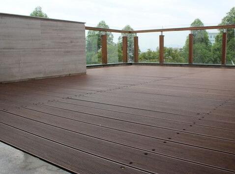 竹地板市场优势有哪些 一起来看看