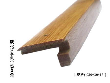 广东碳化(本色)直角