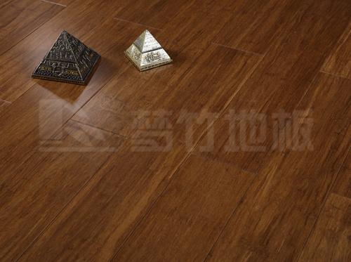 江西乐天堂官方网站中色
