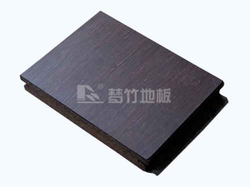 高碳户外重竹(平面)