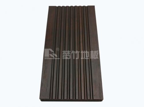 北京高碳户外重竹